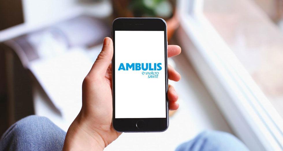 Ambulis application digitale sante.jpg