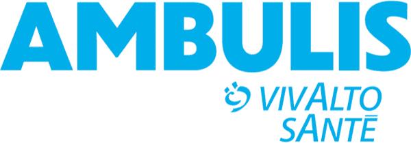 Logo ambulis.png