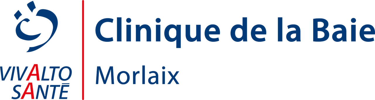 Baie morlaix logo vs 16